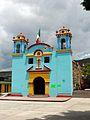 San Antonio de la Cal, Oaxaca.jpg