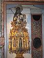 San Domenico28.jpg