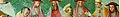 San Francesco banner.jpg