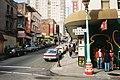 San Francisco Chinatown 1993 hires.jpg