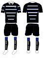San Miguel Rugby and Hockey club camiseta rugby.jpg