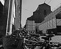 San Petronio b&n.jpg