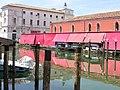 San Polo, 30100 Venice, Italy - panoramio (30).jpg