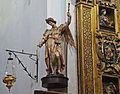 San Rafael Gregorio Fernandez ni.jpg
