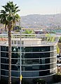 San Ysidro, San Diego, CA, USA - panoramio (12).jpg