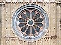 San Zeno Maggiore Window (14577299873).jpg