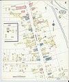 Sanborn Fire Insurance Map from Cedarburg, Ozaukee County, Wisconsin. LOC sanborn09516 003-4.jpg