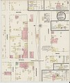 Sanborn Fire Insurance Map from Hickory, Catawba County, North Carolina. LOC sanborn06426 002-1.jpg