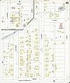 Sanborn Fire Insurance Map from Iowa City, Johnson County, Iowa. LOC sanborn02695 004-16.jpg