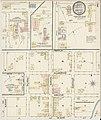 Sanborn Fire Insurance Map from Lake City, Columbia County, Florida. LOC sanborn01294 002-1.jpg