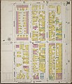 Sanborn Fire Insurance Map from Lawrence, Essex County, Massachusetts. LOC sanborn03761 002-35.jpg