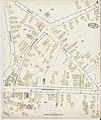 Sanborn Fire Insurance Map from Methuen, Essex County, Massachusetts. LOC sanborn03788 001-4.jpg