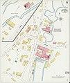 Sanborn Fire Insurance Map from Millbury, Worcester County, Massachusetts. LOC sanborn03792 003-8.jpg