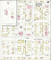 Sanborn Fire Insurance Map from Muscatine, Musactine County, Iowa. LOC sanborn02763 003-12.jpg