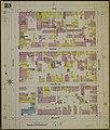 Sanborn Fire Insurance Map from Newark, Essex County, New Jersey. LOC sanborn05571 001-29.jpg