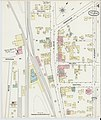 Sanborn Fire Insurance Map from Palmer, Hampden County, Massachusetts. LOC sanborn03821 002-4.jpg