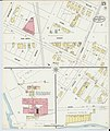 Sanborn Fire Insurance Map from Port Huron, Saint Clair County, Michigan. LOC sanborn04159 003-15.jpg