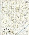 Sanborn Fire Insurance Map from Revere, Suffolk County, Massachusetts. LOC sanborn03830 002-10.jpg