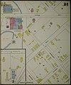Sanborn Fire Insurance Map from Sandusky, Erie County, Ohio. LOC sanborn06885 002-25.jpg