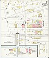 Sanborn Fire Insurance Map from Tama, Tama County, Iowa. LOC sanborn02843 003-2.jpg