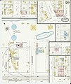 Sanborn Fire Insurance Map from Topeka, Shawnee County, Kansas. LOC sanborn03094 003-21.jpg