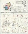 Sanborn Fire Insurance Map from Wheatland, Platte County, Wyoming. LOC sanborn09785 003-1.jpg