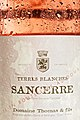 Sancerre Wine (4689238874).jpg