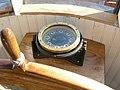 Sand Man tug - compass 01.jpg