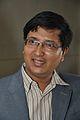 Sandip Kumar Chakrabarti - Kolkata 2011-09-24 5688.JPG