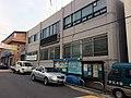 Sangdo 4-dong Comunity Service Center 20140607 164359.JPG