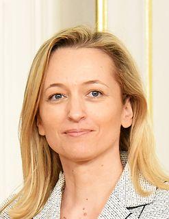 Sanja Štiglic