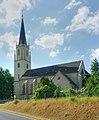 Sankt-Urban-Kirche Wantewitz.jpg