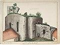 Sankt Lars ruin - KMB - 16001000042364.jpg