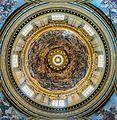 Sant'Agnese in Agone (Rome) - Dome.jpg