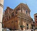 Sant Andrea delle Fratte Rome.jpg