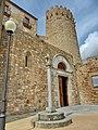 Sant Feliu de Guíxols - panoramio (6).jpg