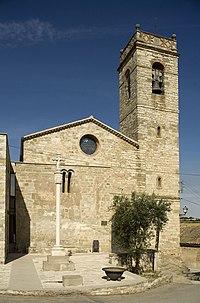 Sant Guim de la Plana-PM 31311.jpg