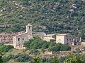 Sant Iscle i Santa Victòria de la Torre de Rialb P1190267.jpg