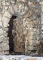 Sant Joan de Caselles-18.jpg