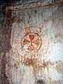 Sant Joan de Mussols pintures.jpg