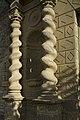 Sant Ramon, convent-PM 31374.jpg