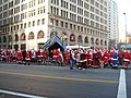 SantaCon - East Village (2114347901).jpg