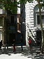 Santa Anna P1450635.jpg