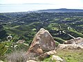 Santa Barbara-Santa Maria-Goleta, CA, CA, USA - panoramio (5).jpg