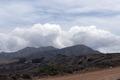 Santa Catalina Island, a rocky island off the coast of California LCCN2013634962.tif