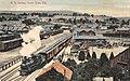 Santa Cruz station 1907 postcard.jpg