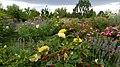 Santa Fe Botanical Garden.jpg