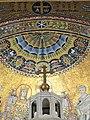 Santa Maria in Trastevere - 23.jpg