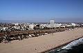 Santa Monica Beach 5.JPG