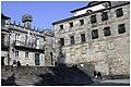 Santiago de Compostela - panoramio (13).jpg